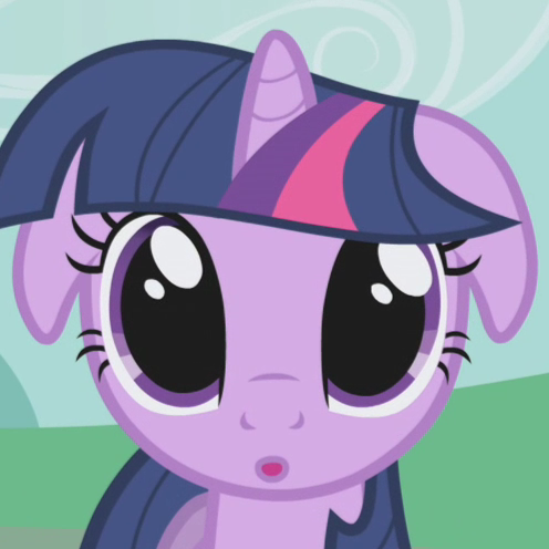 gape, marvel, O.O, twilight sparkle