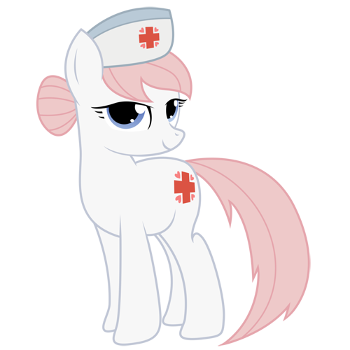 doctor, medic, nurse